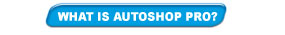 What is Autoshop Pro